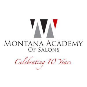 Montana Academy of Salons Celebrating 10 Years