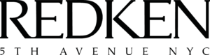 Redken 5th Avenue NYC Logo