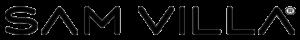 Sam Villa Logo