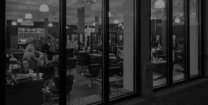 Montana Academy of Salons building